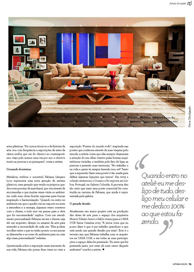 Revista Estilo ND (1) SITE